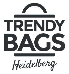Logo der Dankstelle Trendy Bags Heidelberg