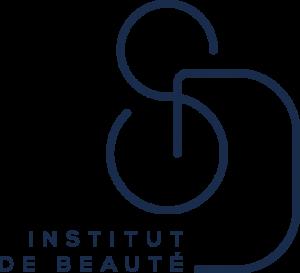 Logo der Dankstelle SD institut De Beaute