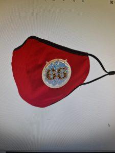 Logo der Dankstelle Pfaffengrunder Karneval Gesellschaft 1954 e.V. Heidelberg