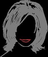 Logo der Dankstelle Friseursalon Treja