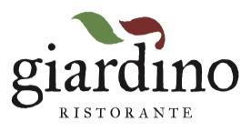 Logo der Dankstelle Giardino