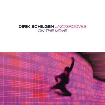 Bild der Dankstelle Dirik Schilgen JazzGrooves