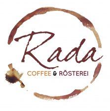 Bild der Dankstelle Rada Coffee & Rösterei