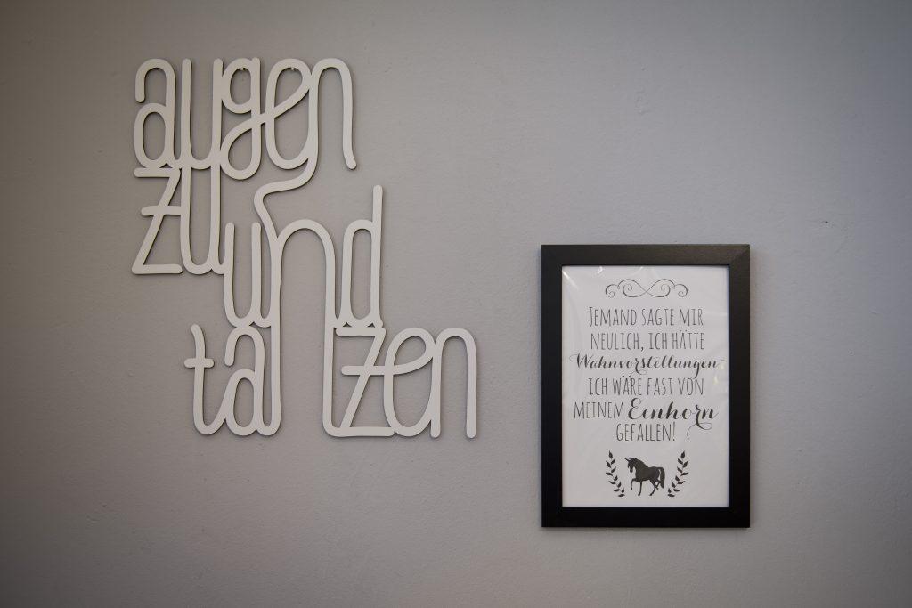Bild der Dankstelle FriDa Heidelberg
