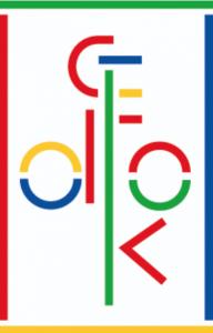 Logo der Dankstelle GEDOK-Galerie (GEDOK Heidelberg e.V.)