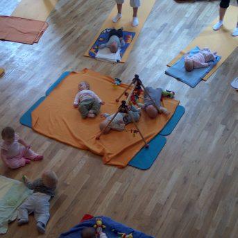 Bild der Dankstelle Yogapraxis Susan Holze