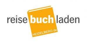 Logo der Dankstelle Reisebuchladen-Heidelberg.de