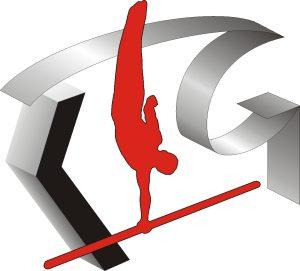 Logo der Dankstelle Kunstturngemeinschaft Heidelberg