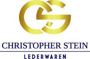 Logo der Dankstelle CS Lederwaren