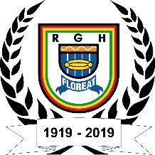 Bild der Dankstelle Rudergesellschaft Heidelberg 1898 e. V. Abteilung Rugby