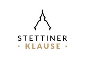 Logo der Dankstelle Stettiner Klause