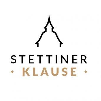 Bild der Dankstelle Stettiner Klause