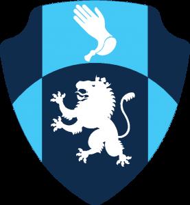 Logo der Dankstelle TSV Handschuhsheim 1886 e. V.