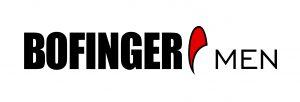Logo der Dankstelle Bofinger MEN