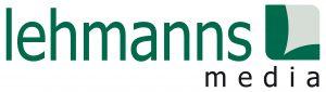 Logo der Dankstelle Lehmanns Media GmbH