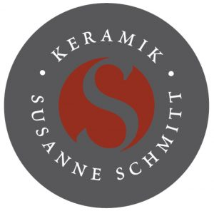 Logo der Dankstelle Keramik Susanne Schmitt