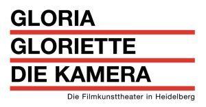 Logo der Dankstelle Gloria & Gloriette Kinos