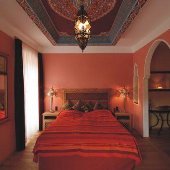 Bild der Dankstelle HIP Hotel
