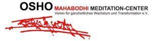 Logo der Dankstelle Verein f. ganzheitliches Wachstum & Transformation e.V.
