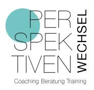 Logo der Dankstelle Yogakurse Heidelberg Michaela Schöffl