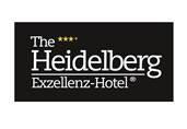 Logo der Dankstelle Heidelboarding GmbH