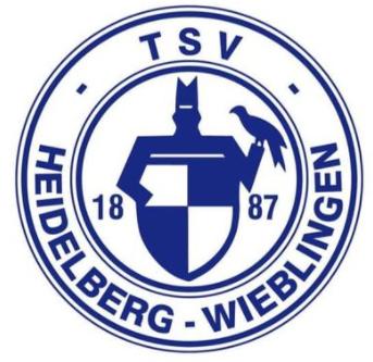 Bild der Dankstelle FÖRDERKREIS HANDBALL TSV 1887 Wieblingen e.V.