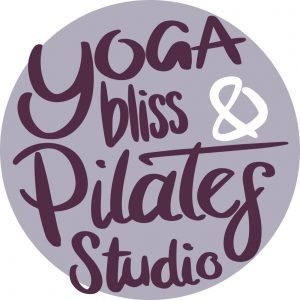 Logo der Dankstelle Pilates Studio HD & YOGAbliss