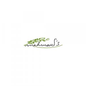 Logo der Dankstelle Mahmoud´s    Inhaber: Mahmoud Jijo