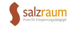 Logo der Dankstelle Salzraum