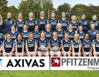 Bild der Dankstelle SC Neuenheim 02 e.V.