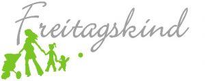 Logo der Dankstelle FREITAGSKIND – Kinderkleidung von fair bis anders