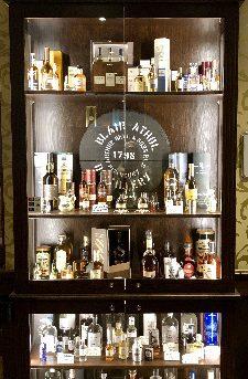 Bild der Dankstelle Hotel Heidelberg + Restaurant Ernas Gut' Stubb