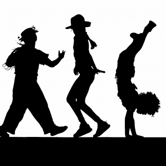 Bild der Dankstelle Theaterpädagogik vor Ort e. V.