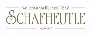 Logo der Dankstelle Conditorei-Café Schafheutle