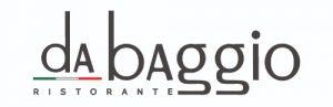 Logo der Dankstelle Da Baggio