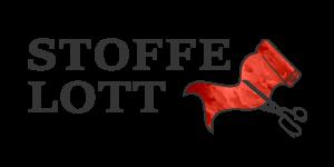 Logo der Dankstelle Stoffe-Lott