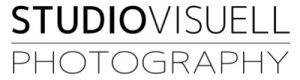 Logo der Dankstelle Fotostudio | studio visuell photography