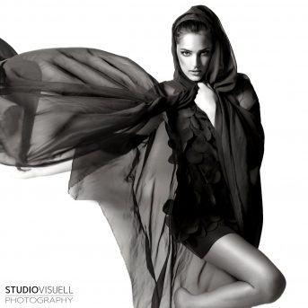 Bild der Dankstelle Fotostudio | studio visuell photography