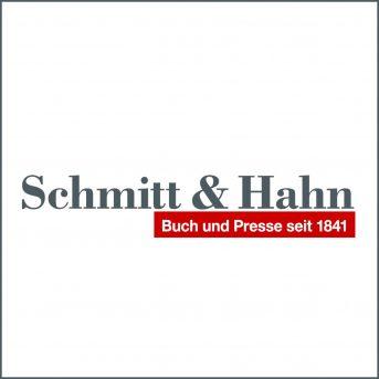 Bild der Dankstelle Buchhandlung Schmitt & Hahn
