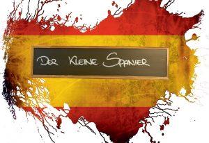 Logo der Dankstelle Der kleine Spanier