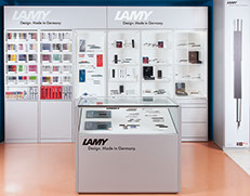 Bild der Dankstelle Büro- und Schreibwaren Knoblauch GmbH