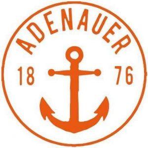 Logo der Dankstelle Adenauer&Co Heidelberg