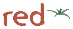 Logo der Dankstelle red-die grüne Küche