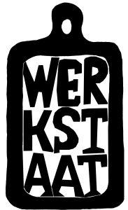 Logo der Dankstelle WerkStaat