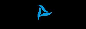 Logo der Dankstelle Multiness Heidelberg Fitnessstudio