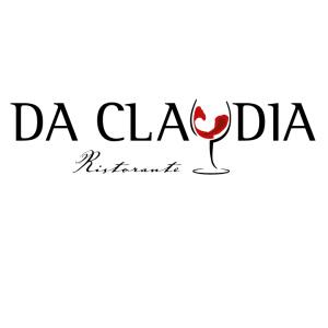 Logo der Dankstelle Ristorante Da Claudia