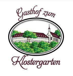 Logo der Dankstelle Gasthof zum Klostergarten
