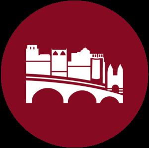 Logo der Dankstelle Heidelberger Schloss Restaurants-und Events GmbH&Co.KG