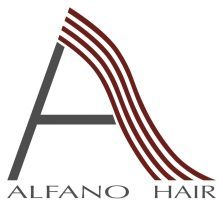 Bild der Dankstelle Alfano Hair