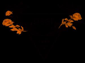 Logo der Dankstelle cafe und bar deer